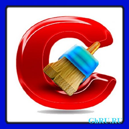 CCleaner v3.23 Build Final / Portable (RUS/2012)