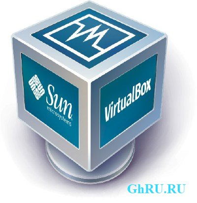 Oracle VM VirtualBox 4.2.10 r84104 Portable + Extension Pack