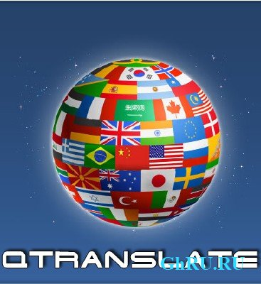 QTranslate 5.7.0.1