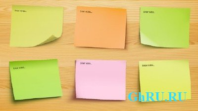 Simple Sticky Notes 3.4.0