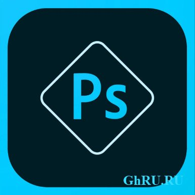 Adobe Photoshop Express 3.2.151 (Premium)