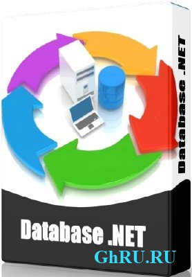 Database .NET 21.2.6281.1 Portable