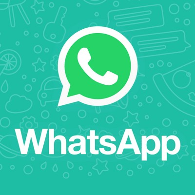 WhatsApp 0.3.9309 [Multi/Ru]